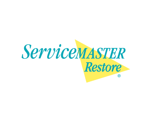 Servicemaster restore of vancouver